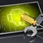 Legit Sites and Apps