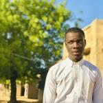 Hassan Muhammad