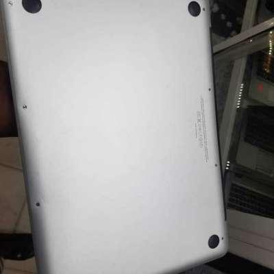 MacBook pro'17 Profile Picture