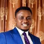 Haeusler Oyibo