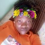 Oyinloye Gbemisola