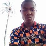 stephen chukwudi