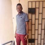 Daudu Emmanuel
