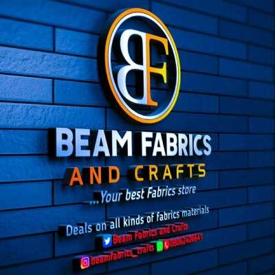logo design Profile Picture
