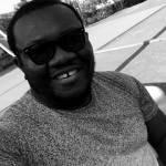 Anthony Ohanele