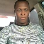 Abayomi Awotedu
