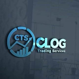Telegram: Contact @ctsvix75signalgroup