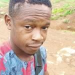 chijioke frank Profile Picture