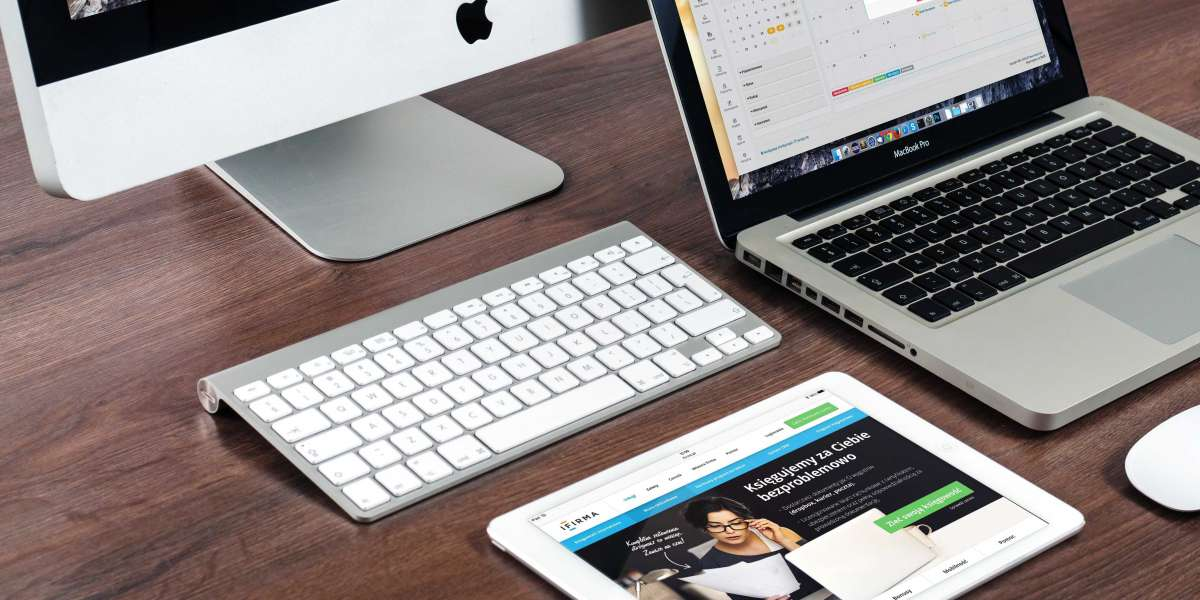 How do i get a website for my brand or business? This is a well curated article giving you insights on how to go about s